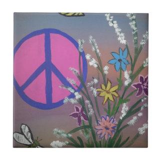 Peace.jpg Tile