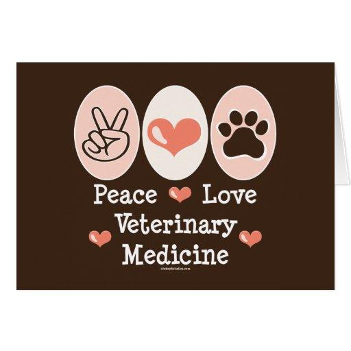 Veterinary Medicine my papaer