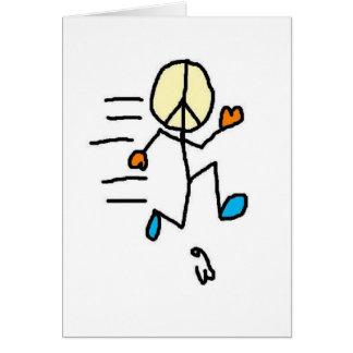 PEACE MAN.jpg Cards