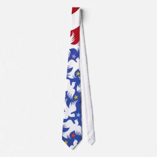 """""""Peace Necktie"""" by Metin Bereketli Tie"""