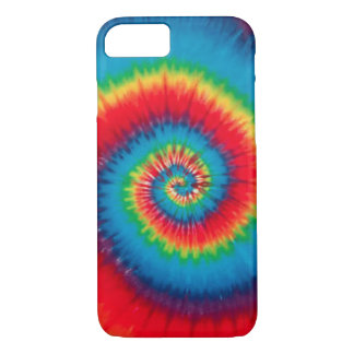 Peace Out! (1) iPhone 7 Case