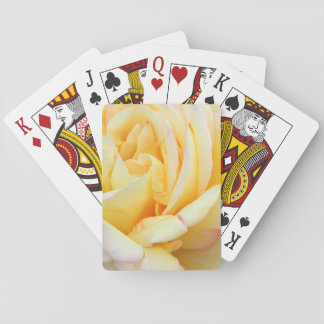 Peace.... Playing Cards