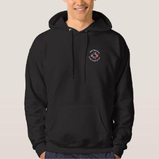 Peace_River_SAR_hooded sweatshirt