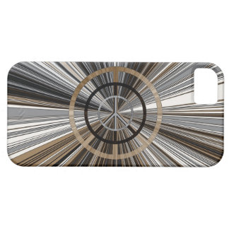 Peace sign Iphone5 Case iPhone 5 Cases