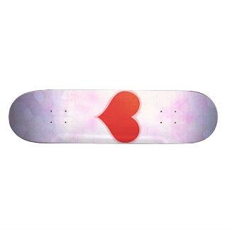 Peace Skate Boards