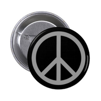 Peace Symbol Products & Designs! Pinback Buttons