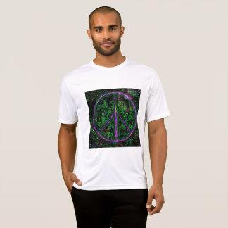 Peace T-Shirt