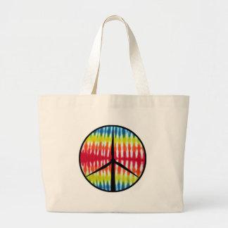 Peace Turbine Bag