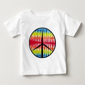 Peace Turbine - Toddler Shirt