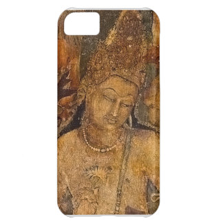 Peaceful Buddha iPhone 5C Case