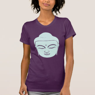 Peaceful Buddha T-Shirt