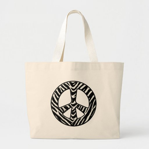 Peaceful Kingdom - 2 Tote Bag