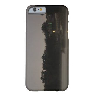 Peaceful Morning Barely There iPhone 6 Case