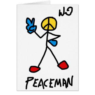 peaceman.jpg cards