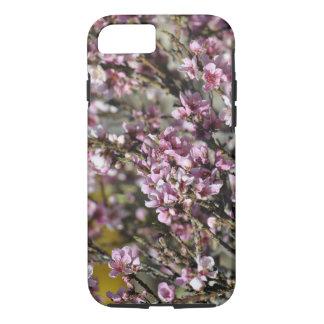 Peach Blossom Phone Case