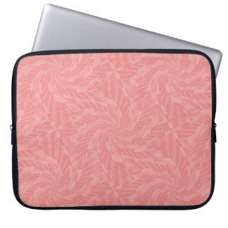 Peach... Laptop Sleeves