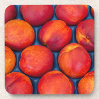 peaches coaster