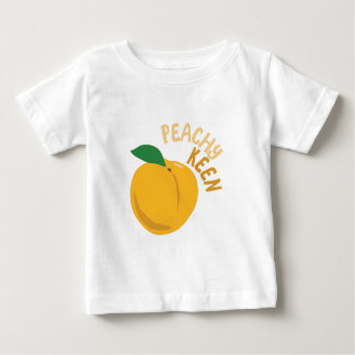 PEACHY KEEN INFANT T-Shirt