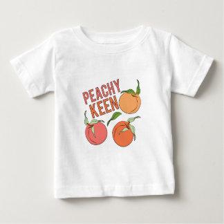 Peachy Keen Tshirts