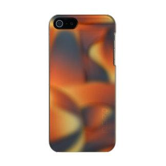 Peachy Sumo Incipio Feather® Shine iPhone 5 Case