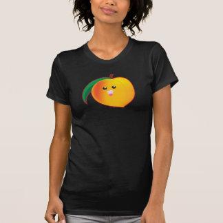 Peachy Tshirt