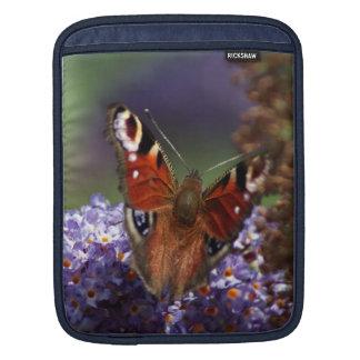 Peacock butterfly Sleeve