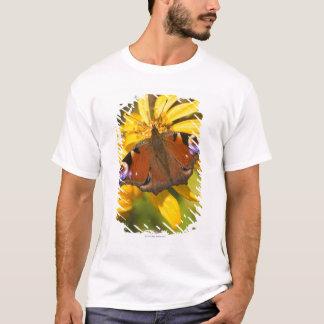 Peacock butterfly T-Shirt