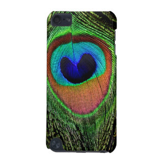 Peacock Eye iPod Touch Speck Case