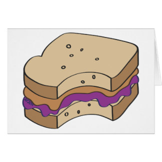 Jam Sandwich Gifts - T-Shirts, Art, Posters & Other Gift ...