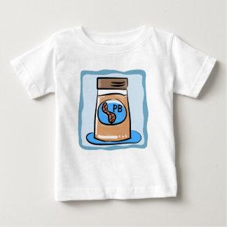 Peanut Butter Twin / Sibling T-Shirt