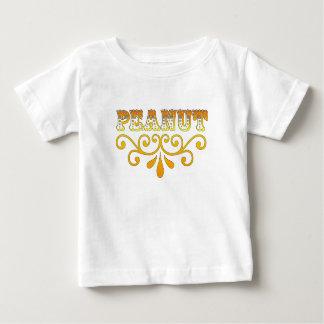 Peanut Circus Baby T-Shirt