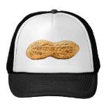 peanut hats