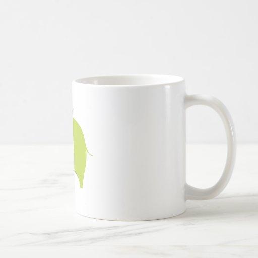 Peanuts! Coffee Mugs