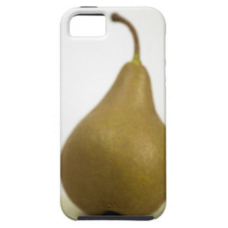Pear Case For The iPhone 5