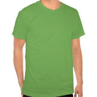 Pear Costume Shirts