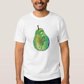 Pear Down T-shirt
