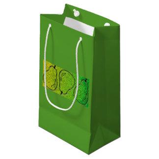 Pear Gift Bag