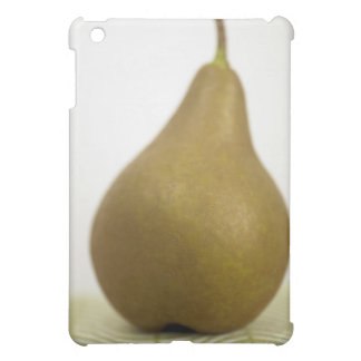 Pear iPad Mini Cases