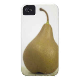 Pear iPhone 4 Case-Mate Case