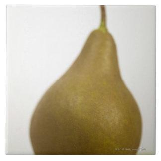 Pear Tile