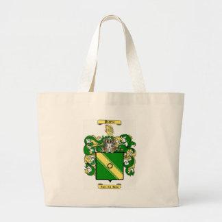 Pearce Bag