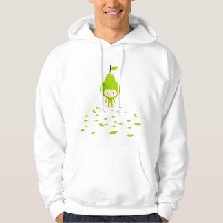 Pearhead Sweatshirt