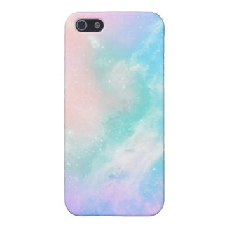 PearlGalaxy iPhone 5/5S Cases