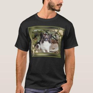 Pearlie Mae T-Shirt
