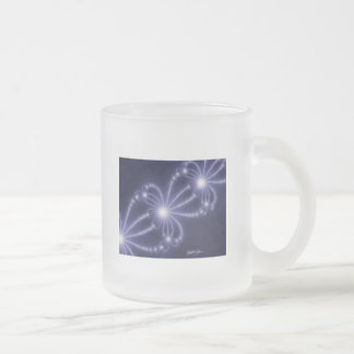 Pearls from the Deep 1 Mugs
