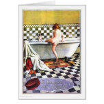 Pears Soap Child Bathing