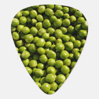 peas pick