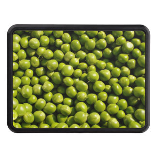 peas hitch covers