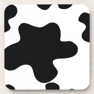 peau de vache sous-bocks