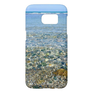 Pebble Beach Phone Cover